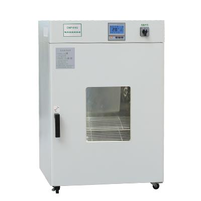 上海甘易DNP-9162电热恒温培养箱
