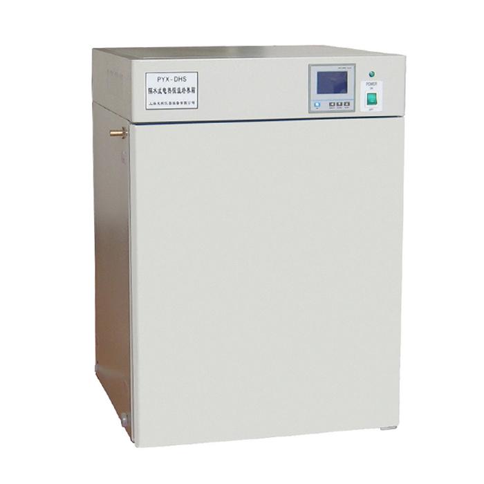 上海甘易GNP-9080A隔水式恒温培养箱