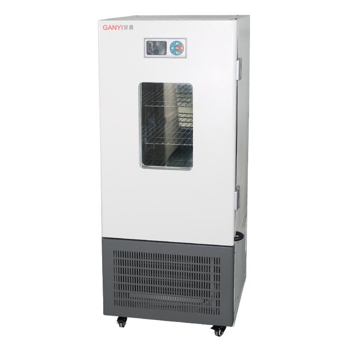 上海甘易MJ-80霉菌培养箱